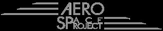 Aerospaceproject